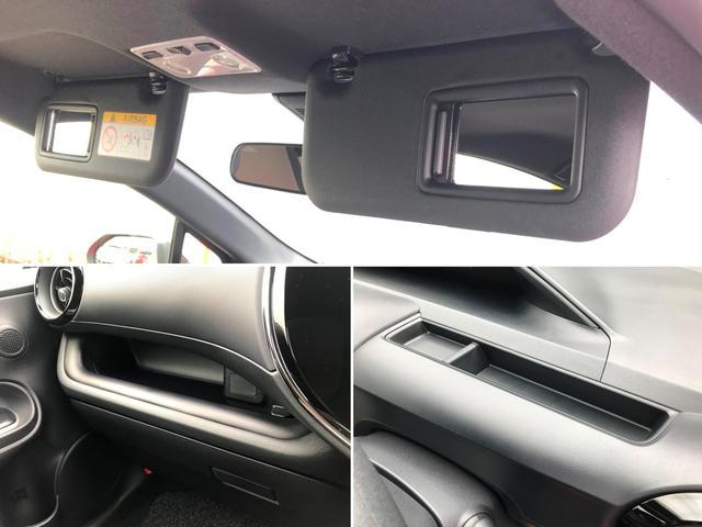 S グランパー LEDヘッドランプ  クリアランスソナー オートライト オート格納ドアミラー 付き(17枚目)