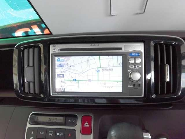 ホンダ N-ONE 660 プレミアム Lパッケージ 4WD
