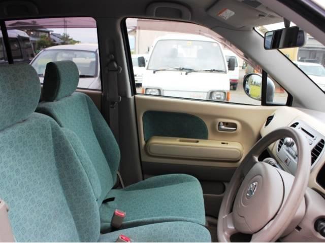 「日産」「モコ」「コンパクトカー」「福井県」の中古車10