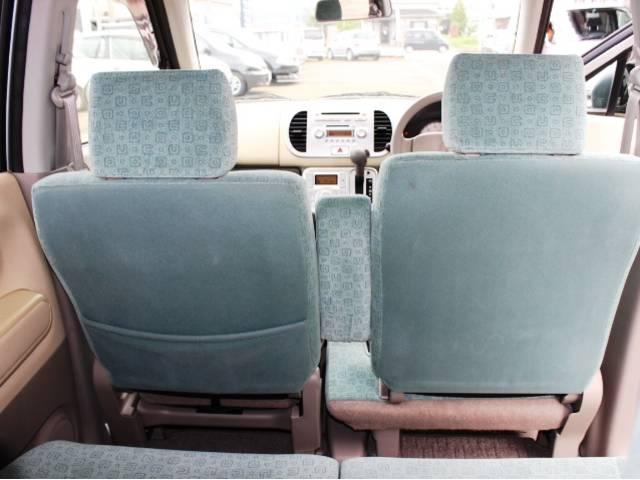 「日産」「モコ」「コンパクトカー」「福井県」の中古車19