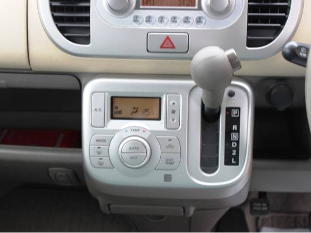 「日産」「モコ」「コンパクトカー」「福井県」の中古車27