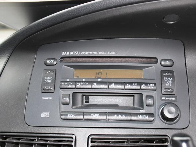 「ダイハツ」「ムーヴ」「コンパクトカー」「福井県」の中古車9