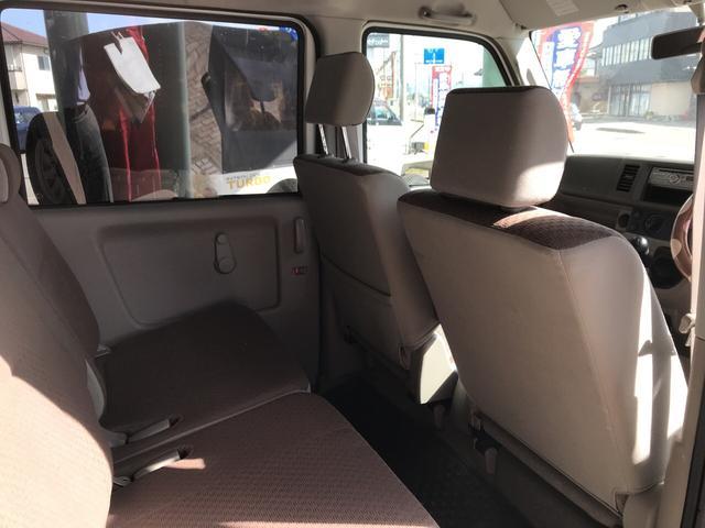 「マツダ」「スクラム」「軽自動車」「福井県」の中古車12