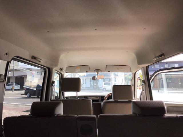「マツダ」「スクラム」「軽自動車」「福井県」の中古車14