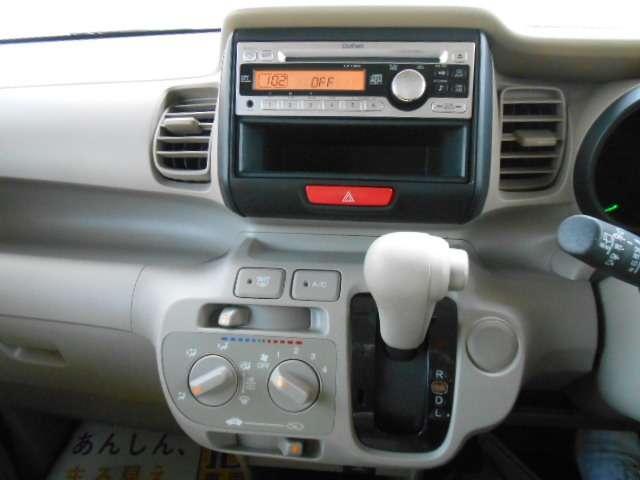 G 福祉車両 車いす仕様車 スロープ アイドリングストップ(12枚目)