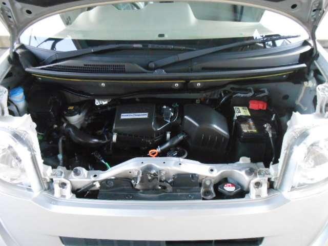 G 福祉車両 車いす仕様車 スロープ アイドリングストップ(14枚目)