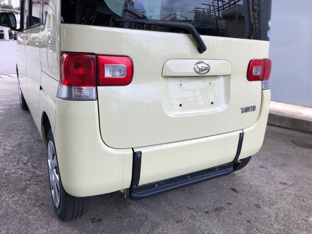 福祉車両 フレンドシップ スローパー リヤシート付仕様(12枚目)