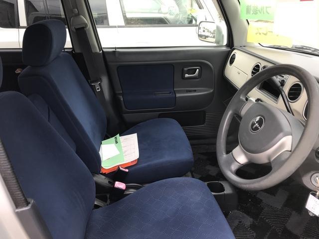 X 4WD AW オーディオ付 ETC キーレス Sヒーター(7枚目)