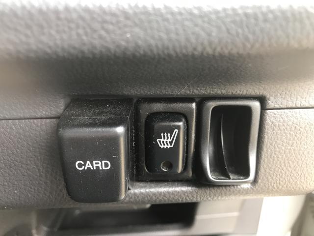 X 4WD AW オーディオ付 ETC キーレス Sヒーター(15枚目)