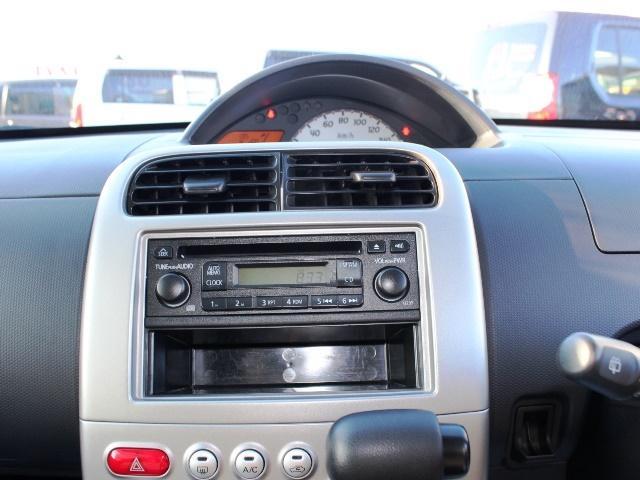 三菱 トッポ M キーレス CD ベンチシート