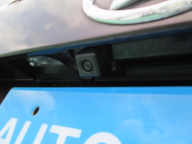 ダイハツ ウェイク L ファインセレクションSA・社外フルセグナビ・LEDヘッド