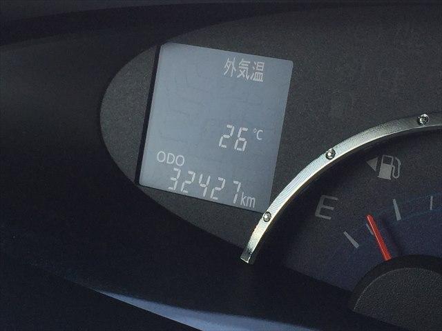 ☆ オートランドウエジマ ☆のお車をご覧いただき誠にありがとうございます!お問い合わせの際は、GOO(グー)を見たと言っていただければスムースです。(TEL : 0066-9701-650402まで)