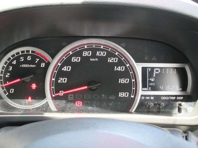 モーダ S LEDヘッド&フォグライト スマートアシストII(8枚目)