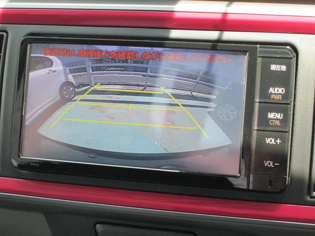 モーダ S LEDヘッド&フォグライト スマートアシストII(10枚目)