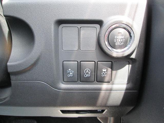 モーダ S LEDヘッド&フォグライト スマートアシストII(12枚目)