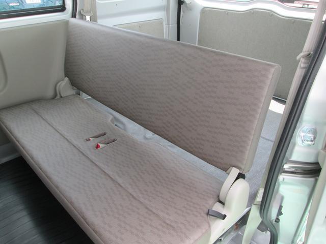 「スズキ」「エブリイ」「コンパクトカー」「福井県」の中古車18