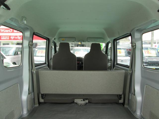 「スズキ」「エブリイ」「コンパクトカー」「福井県」の中古車20