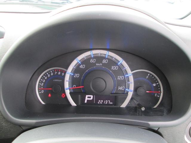 T 社外フルセグナビ HID パドルシフト ステアリングスイッチ フォグランプ オートライト アイドリングスイッチ(8枚目)