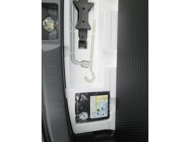 T 社外フルセグナビ HID パドルシフト ステアリングスイッチ フォグランプ オートライト アイドリングスイッチ(22枚目)