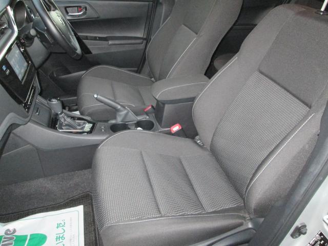 「トヨタ」「オーリス」「コンパクトカー」「福井県」の中古車18