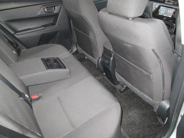 「トヨタ」「オーリス」「コンパクトカー」「福井県」の中古車21