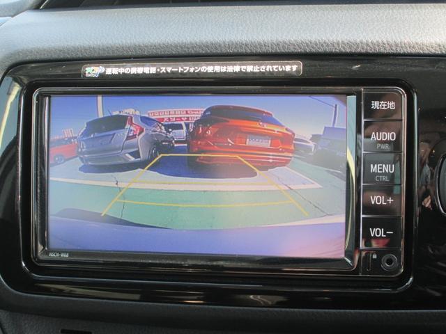 F セーフティーエディションIII 純正ワンセグナビ バックモニター ETC LEDヘッドライト ステアリングスイッチ(10枚目)