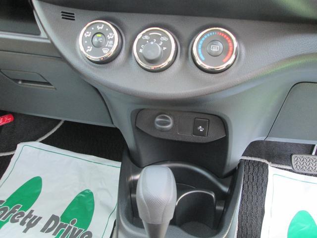 F セーフティーエディションIII 純正ワンセグナビ バックモニター ETC LEDヘッドライト ステアリングスイッチ(11枚目)