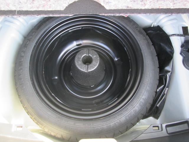 F セーフティーエディションIII 純正ワンセグナビ バックモニター ETC LEDヘッドライト ステアリングスイッチ(24枚目)
