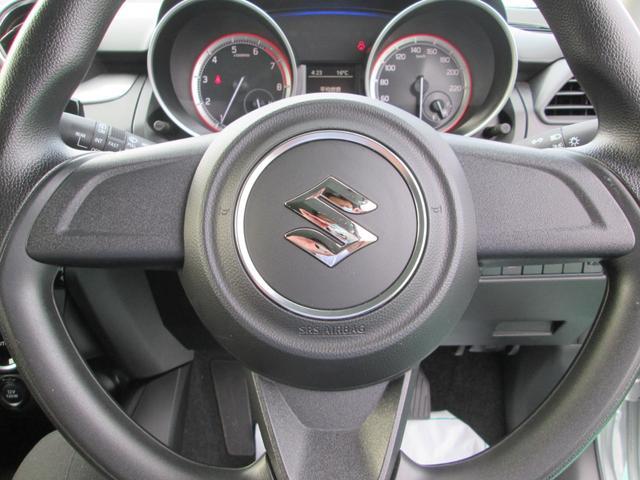 XGリミテッド 運転席シートヒーター スマートキー オーディオレス(7枚目)