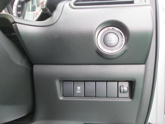 XGリミテッド 運転席シートヒーター スマートキー オーディオレス(12枚目)