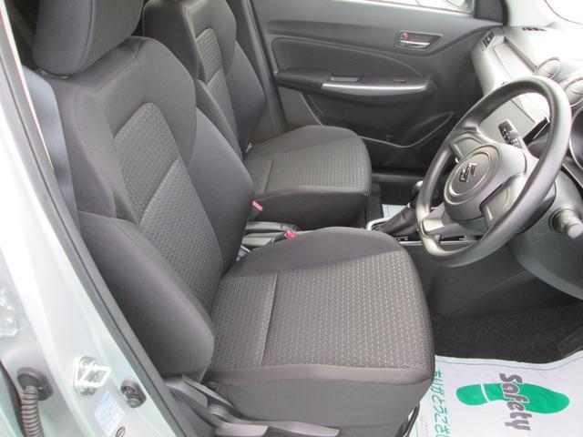 XGリミテッド 運転席シートヒーター スマートキー オーディオレス(14枚目)