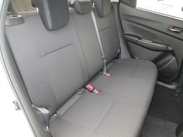 XGリミテッド 運転席シートヒーター スマートキー オーディオレス(20枚目)