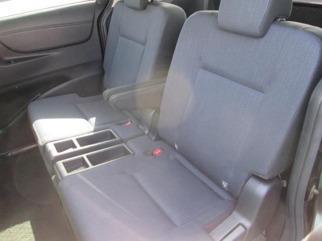ハイブリッドG 衝突被害軽減ブレーキ 社外8インチフルセグナビ バックモニター ETC LEDヘッドライト 両側パワースライドドア ステアリングスイッチ(19枚目)