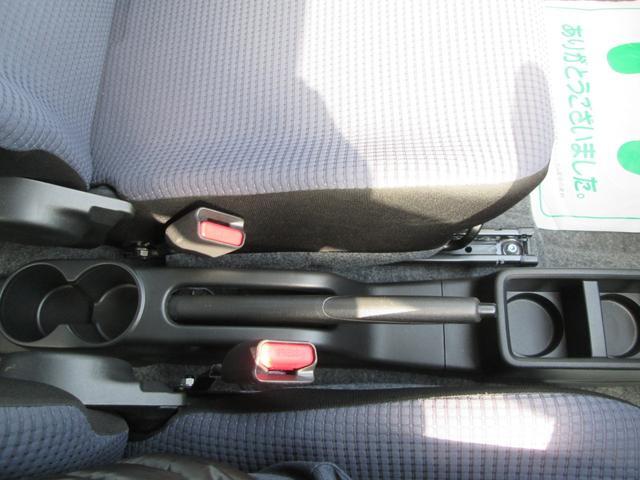 X 衝突被害軽減ブレーキ プッシュスタート アイドリングストップ 運転席シートヒーター(10枚目)
