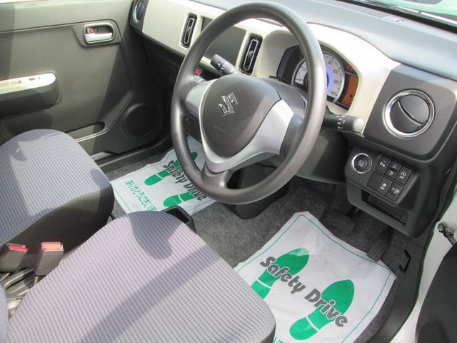 X 衝突被害軽減ブレーキ プッシュスタート アイドリングストップ 運転席シートヒーター(12枚目)