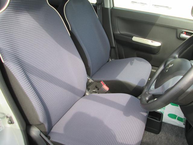 X 衝突被害軽減ブレーキ プッシュスタート アイドリングストップ 運転席シートヒーター(13枚目)