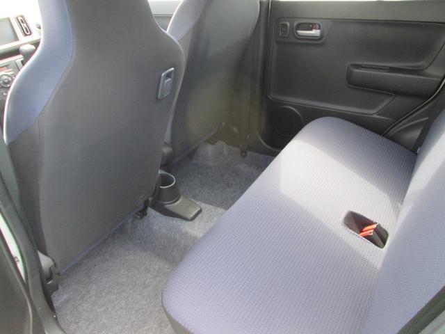 X 衝突被害軽減ブレーキ プッシュスタート アイドリングストップ 運転席シートヒーター(16枚目)