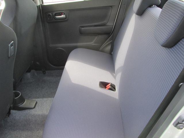 X 衝突被害軽減ブレーキ プッシュスタート アイドリングストップ 運転席シートヒーター(17枚目)
