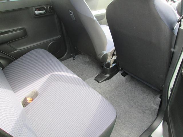 X 衝突被害軽減ブレーキ プッシュスタート アイドリングストップ 運転席シートヒーター(18枚目)