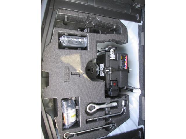 e-パワー X 衝突被害軽減ブレーキ スマートキー アラウンドビューモニター インテリジェントルームミラー 純正フルセグナビ フロント側ドライブレコーダー ETC(26枚目)