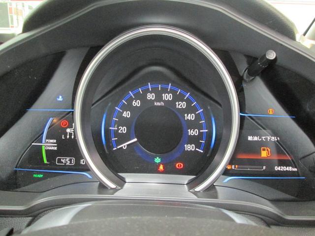Fパッケージ 純正LEDヘッドライト オートライト スマートキー ETC(8枚目)