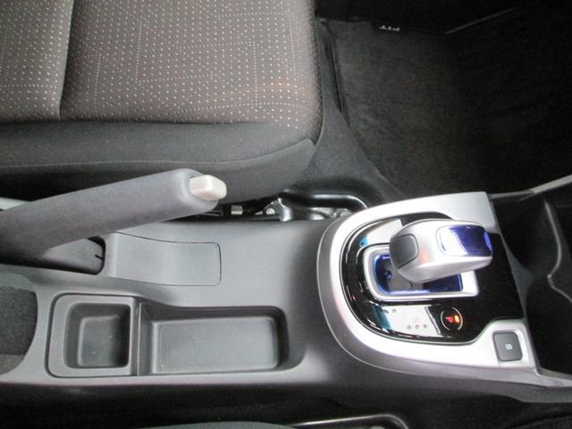 Fパッケージ 純正LEDヘッドライト オートライト スマートキー ETC(12枚目)