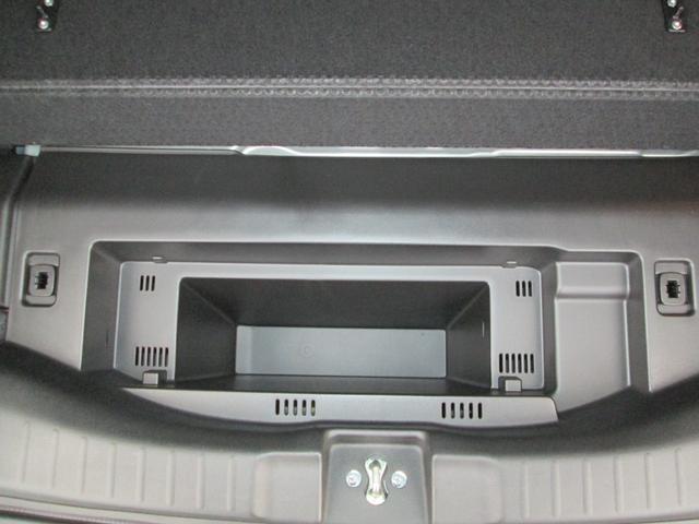 Fパッケージ 純正LEDヘッドライト オートライト スマートキー ETC(23枚目)