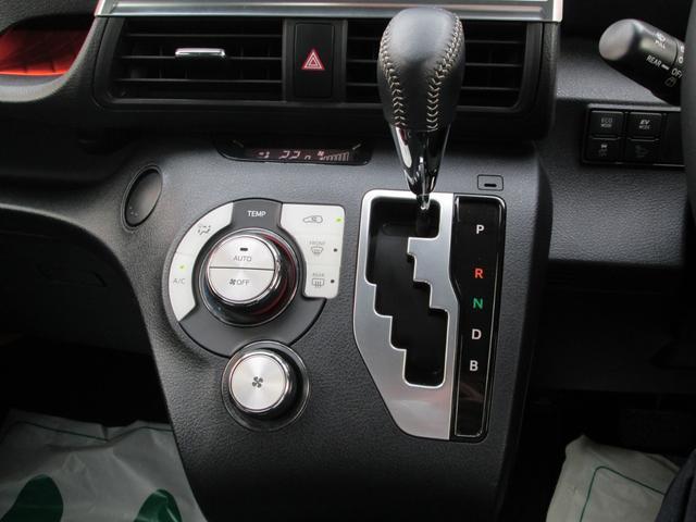 ハイブリッドG 両側パワースライドドア 純正LEDヘッドライト 純正フルセグナビ バックモニター ETC ステアリングスイッチ 衝突被害軽減ブレーキ(11枚目)