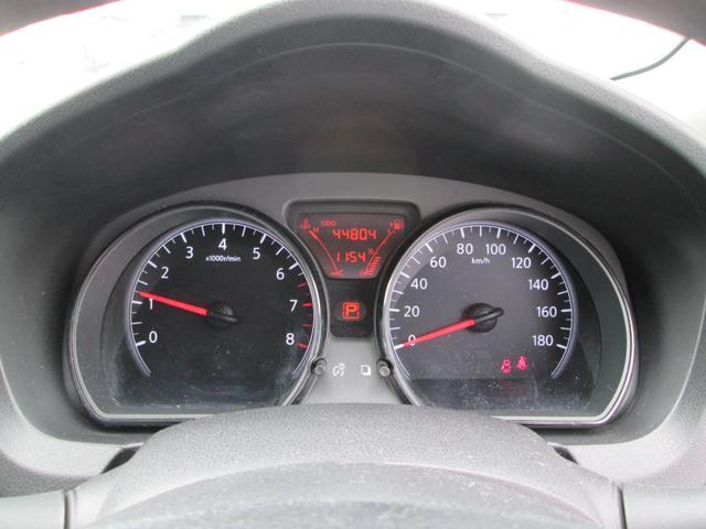 X 衝突被害軽減ブレーキ スマートキー アイドリングストップ オートライト(8枚目)