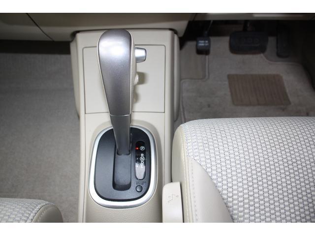 日産 ティーダ 15M インテリキー オートライト