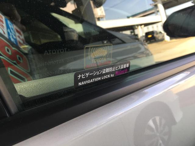 トヨタ プリウス S セーフティーセンス 純正アルミ ノーマルタイヤ付