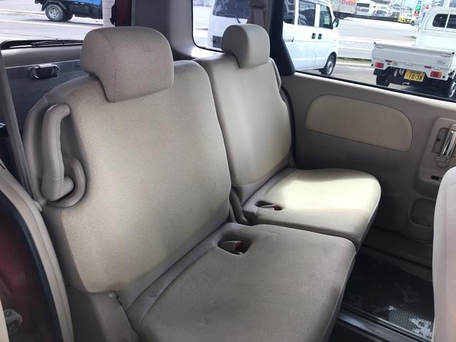 「トヨタ」「シエンタ」「ミニバン・ワンボックス」「福井県」の中古車12