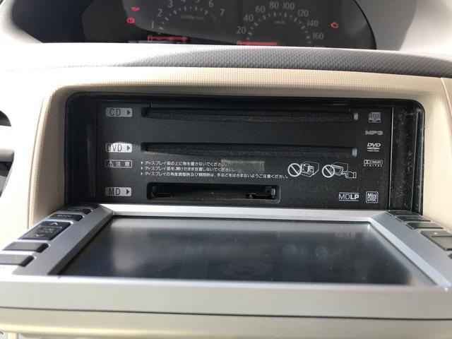 「トヨタ」「シエンタ」「ミニバン・ワンボックス」「福井県」の中古車20
