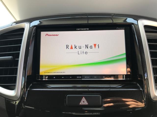 S ナビ TV バックモニター ETC 両側パワースライド(20枚目)